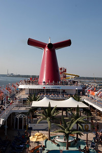 2011 Cruise