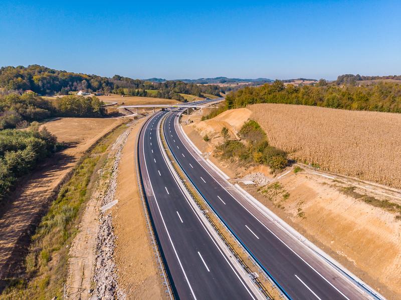 Integral Highway II (34).jpg