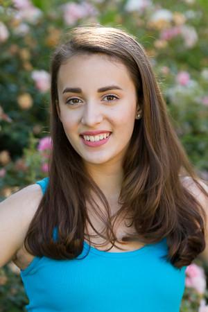 05.31.17 Elysia Martinez