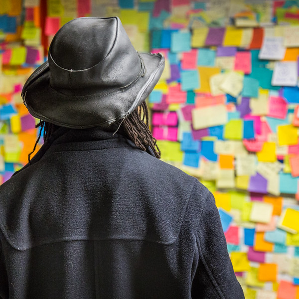 Post its Protest_IMG_2334.jpg