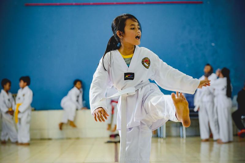 KICKSTARTER Taekwondo 02152020 0118.jpg