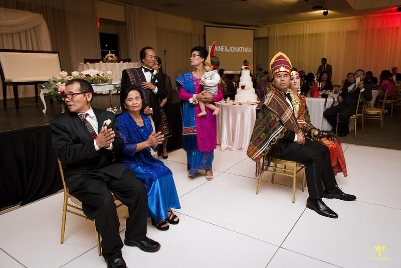 Wedding of Elaine and Jon -527.jpg