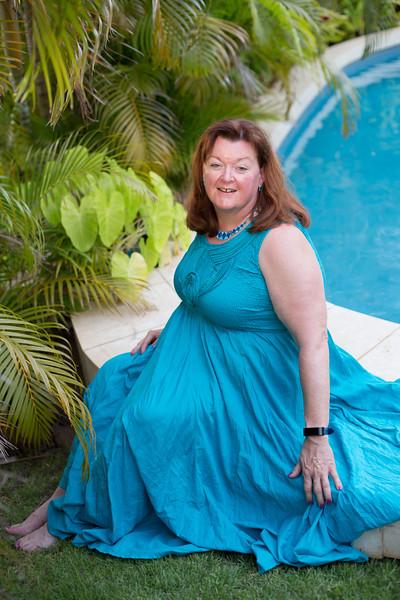 Maui-Caterina-CAM2-3rd-628.jpg