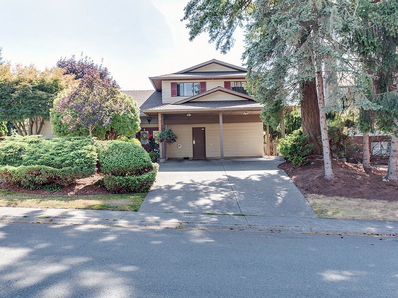 11292 89A Ave for MLS