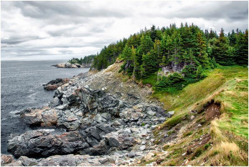 Cape Breton Hike (197)_F.jpg