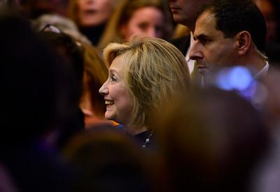 2014-10-21 Hillary Clinton