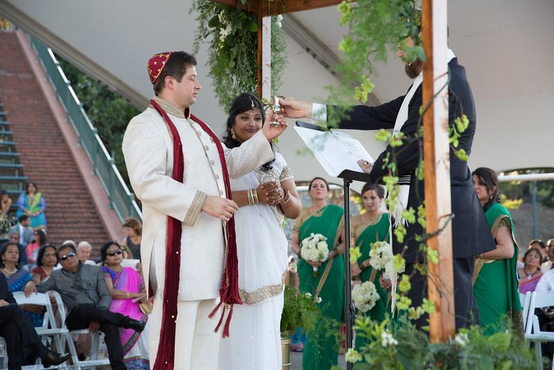 bap_hertzberg-wedding_20141011172346_PHP_8907.jpg
