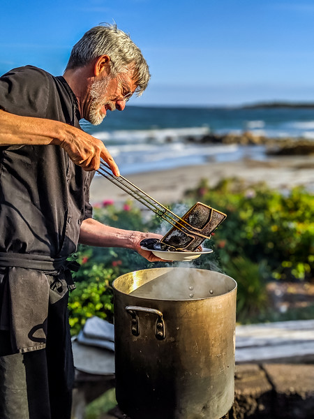 chef alan crosby green thai mussels-2.jpg