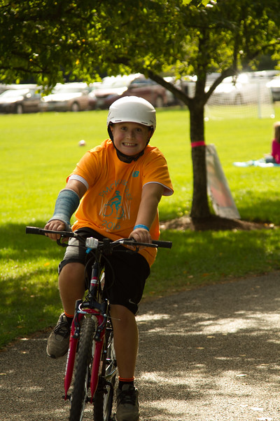 PMC2016 Pelham Kids Ride Set 2 (9).jpg