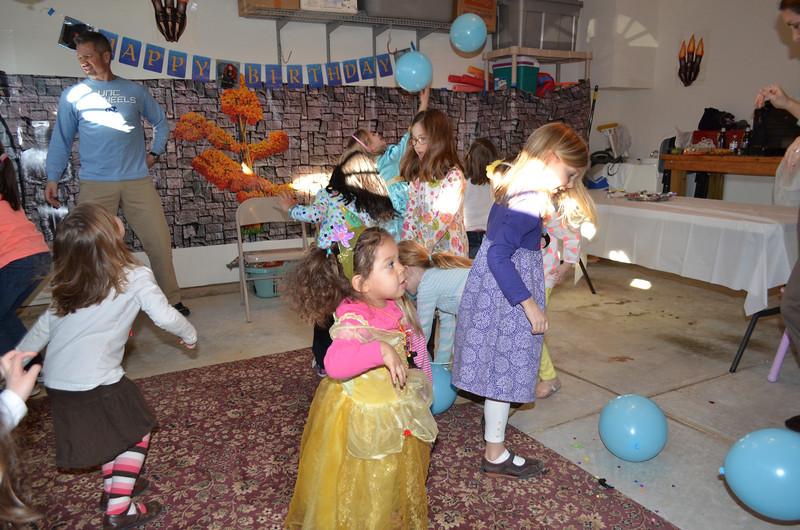 Bridget's 6th Birthday party 349.jpg