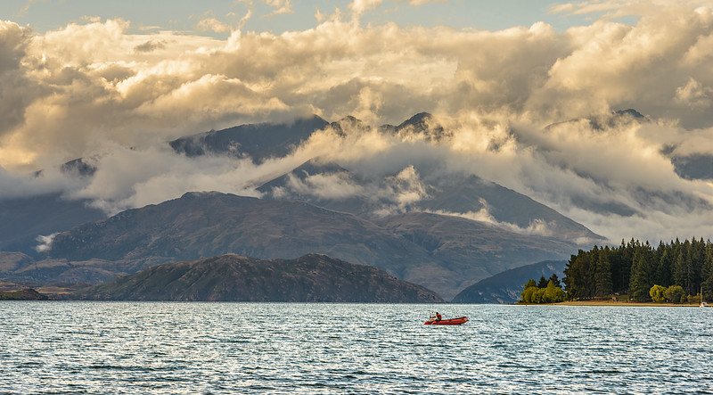 NZ-LAKE WANAKA-43-Edit.jpg