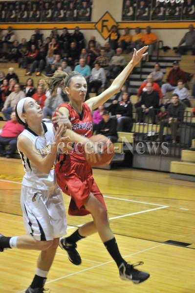 12-11-14 Sports Hicksville @ Fairview GBK
