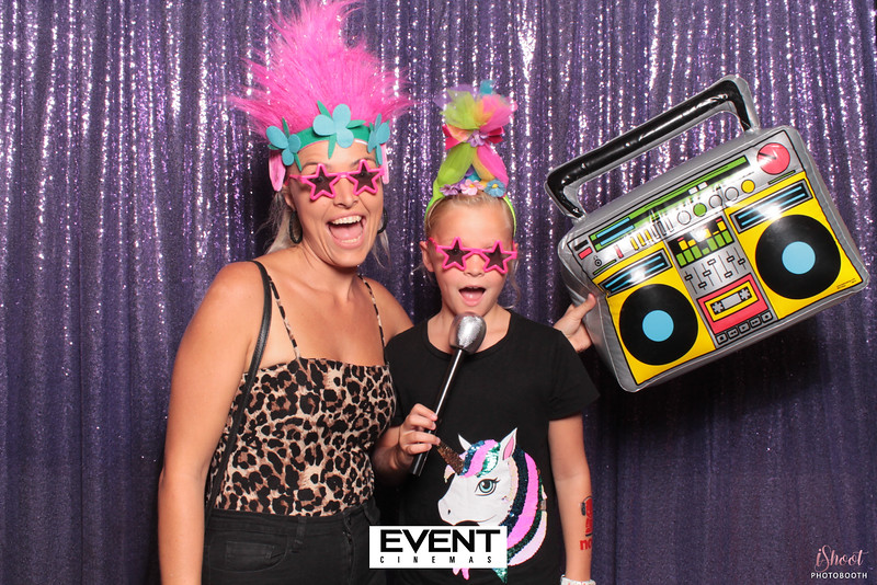 217Broncos-Members-Day-Event-Cinemas-iShoot-Photobooth.jpg