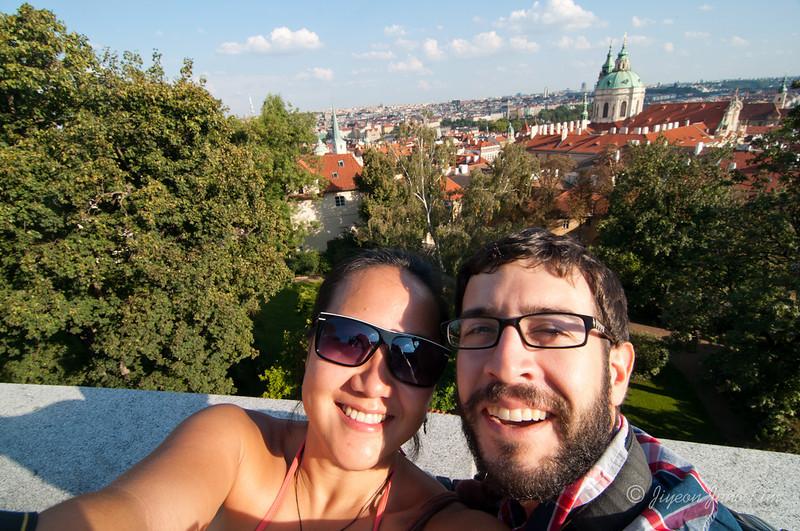 Czech-Republic-Prague-4367.jpg