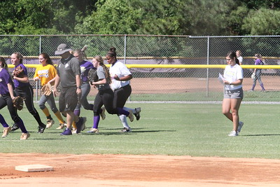 SB Tryouts 051319