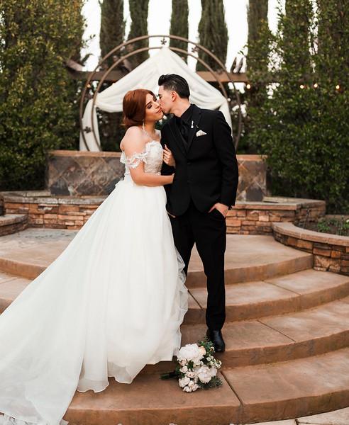 Alexandria Vail Photography Wedgewood Fresno Wedding Alexis   Dezmen578.jpg