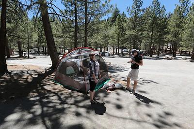 2012-06-30 Sat: 03 Camp
