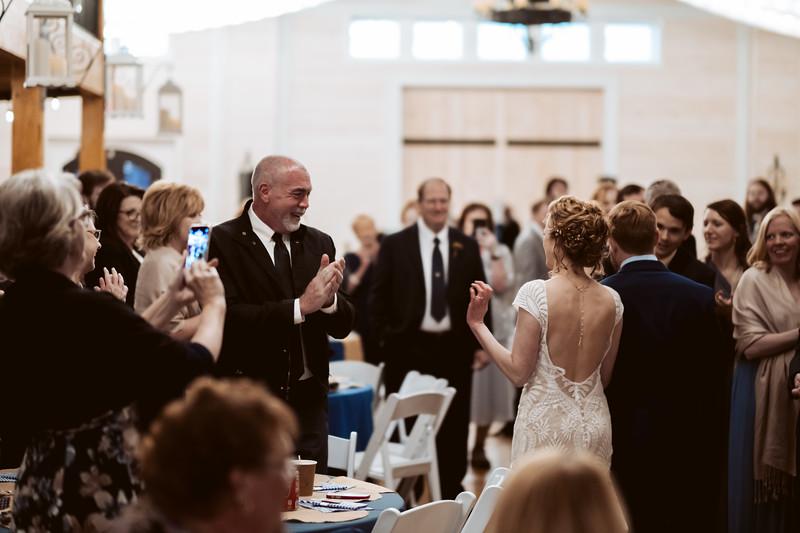 Cox Wedding-447.jpg