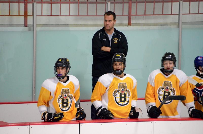 150626 Jr. Bruins Hockey-004.JPG