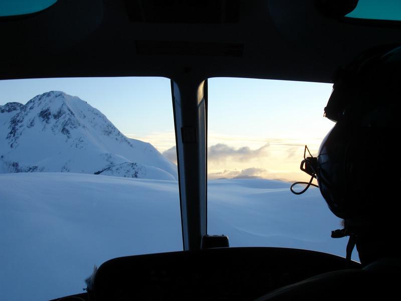 Alaska 2008 298.jpg