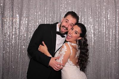 Rebecca & Mike