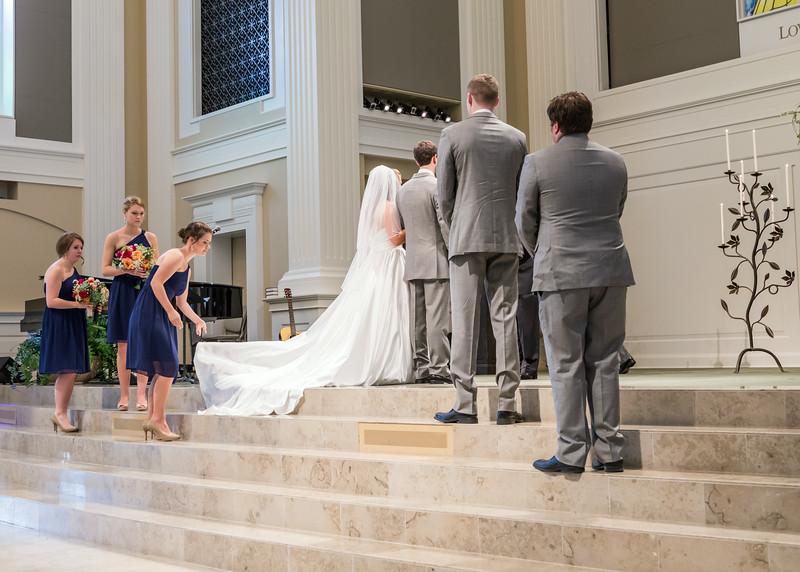 DSR_20140809Gayoso Wedding422.jpg