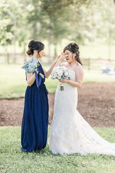 4-weddingparty-25.jpg