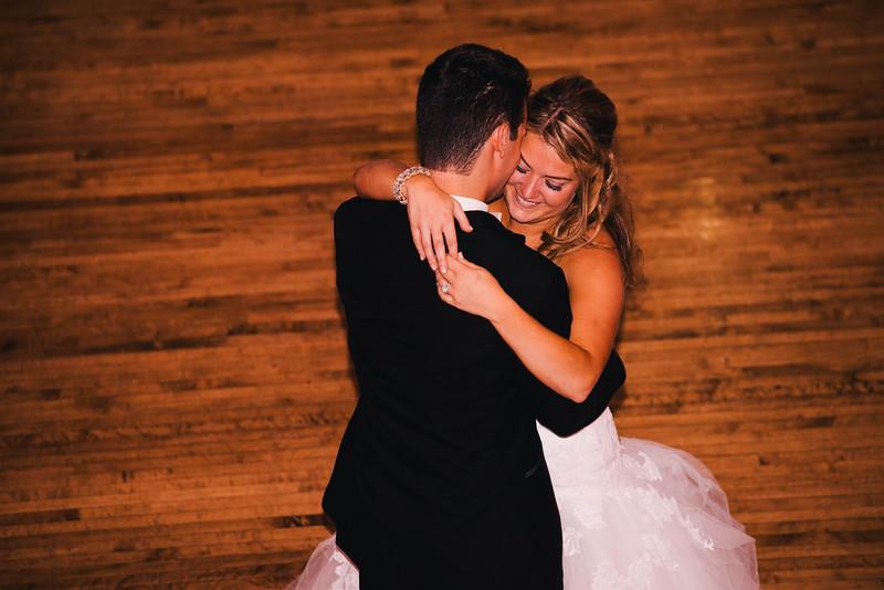 Nick & Shannon _ reception  (175).jpg