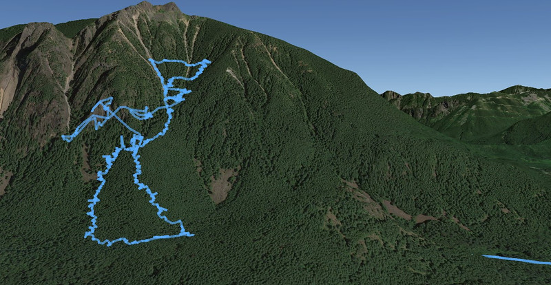 Mount Si Route.jpg