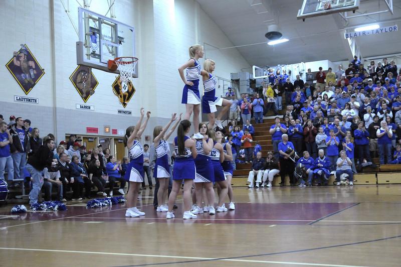 cheerleaders (9).JPG