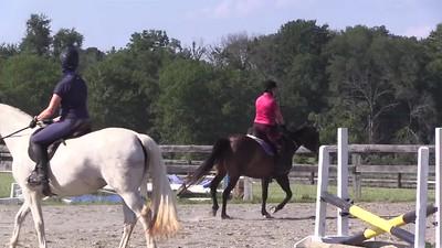 TSRC 2019-07-10 Tru Liberty Farm Video