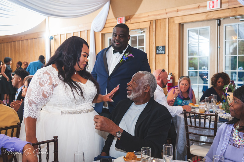 Shepard Wedding Photos-773.JPG