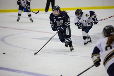 Hockey Photos 1