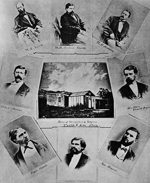 1870s_citymakers_096.jpg