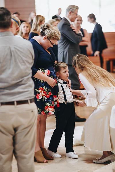 Zieman Wedding (311 of 635).jpg