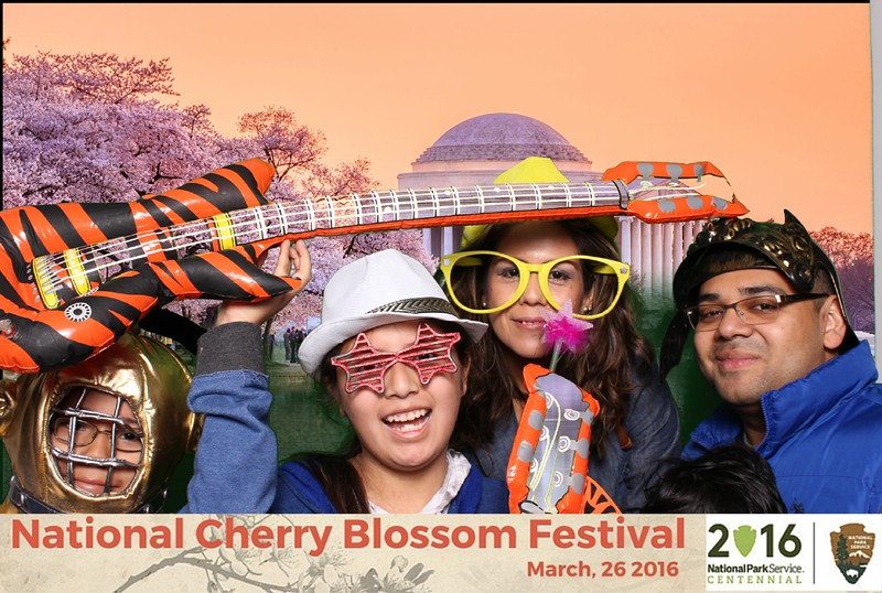 Boothie-NPS-CherryBlossom- (38).jpg