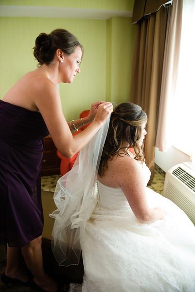 LauraDave_Wedding-41.jpg