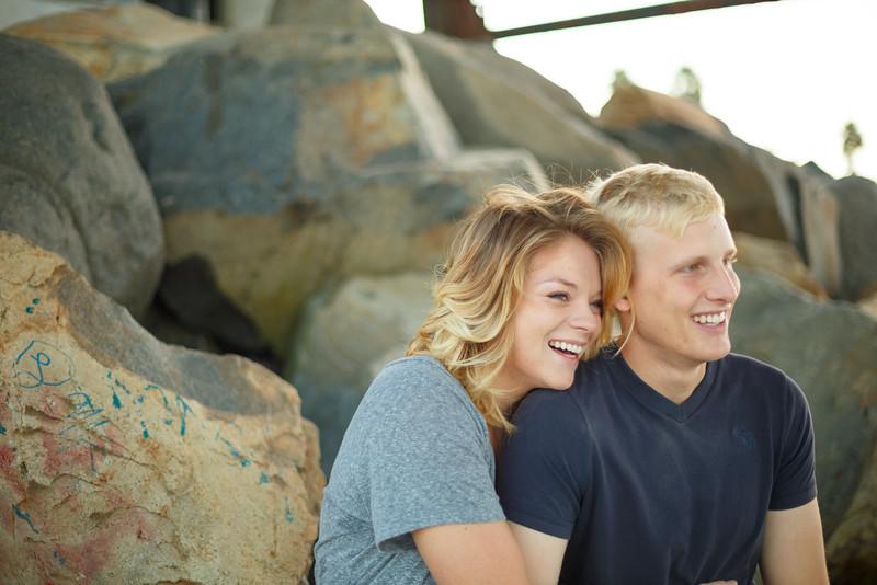 Kessler Couple Photos-157-0157.jpg