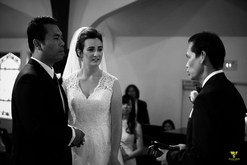 Wedding of Elaine and Jon -234.jpg