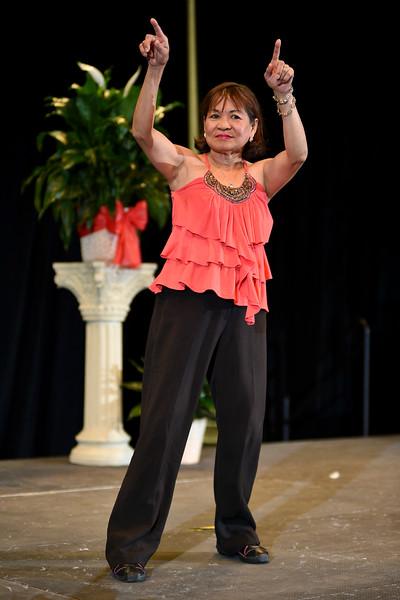 Ms Pasadena Senior Pageant_2015_127.jpg