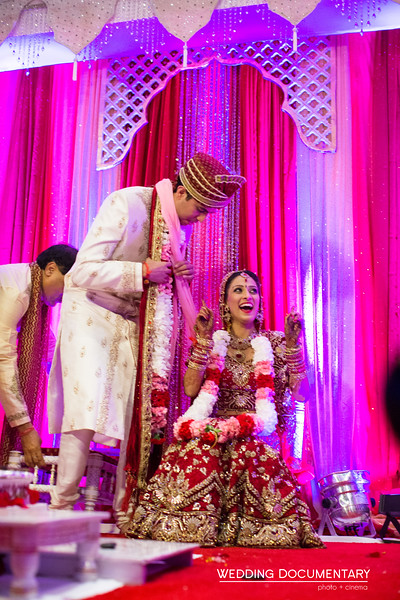 Deepika_Chirag_Wedding-1352.jpg