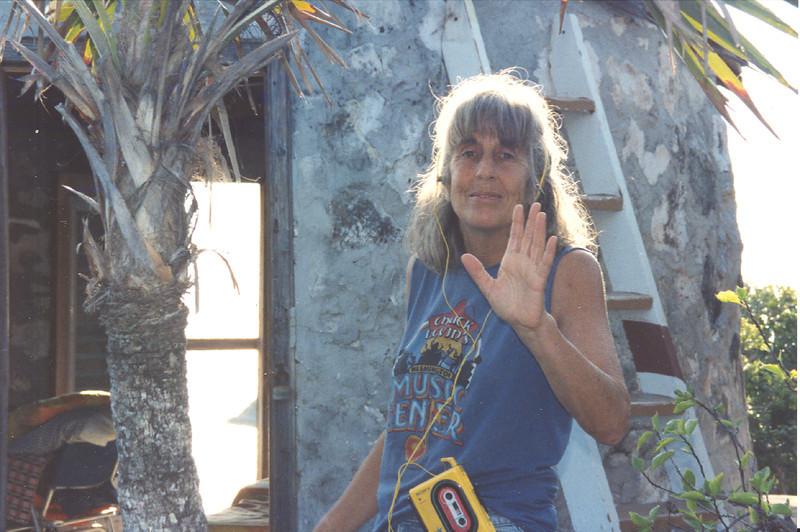 Rio Dulce 1993 4.jpg