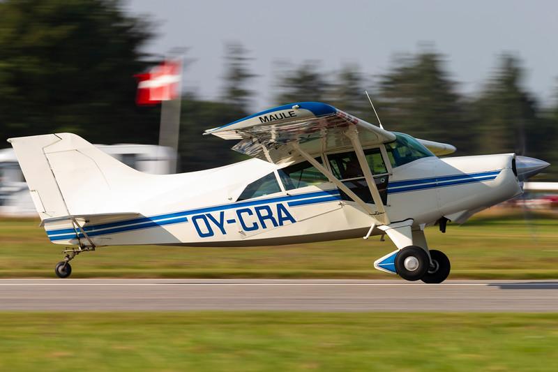 OY-CRA-MauleM-7-235SuperRocket-Private-STA-EKVJ-2015-08-22-_A7X9628-DanishAviationPhoto.jpg