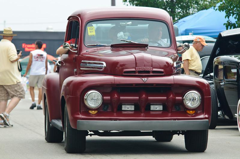 2011 Kentucky NSRA-2106.jpg