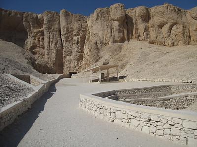 Egypt Part 2 of 3