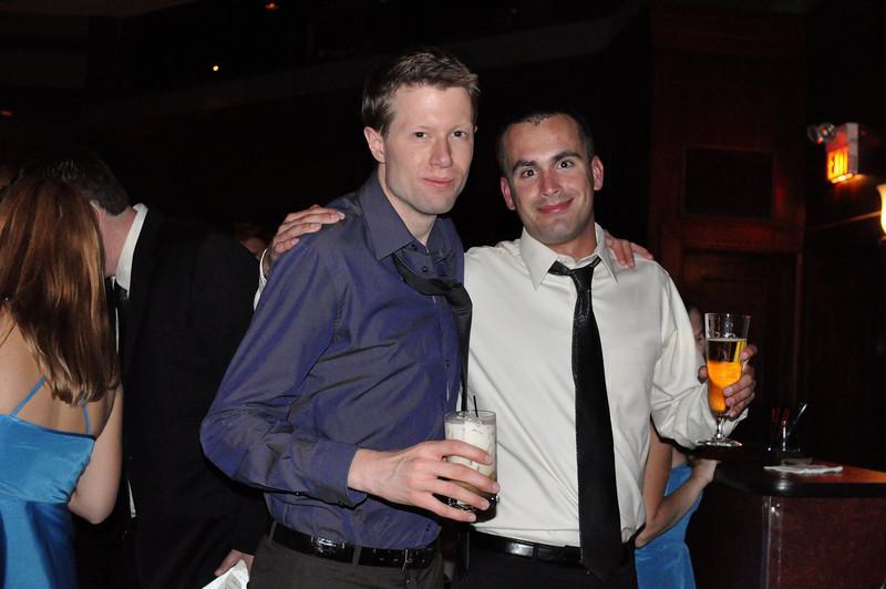 Matt and Jessies Wedding 348.JPG