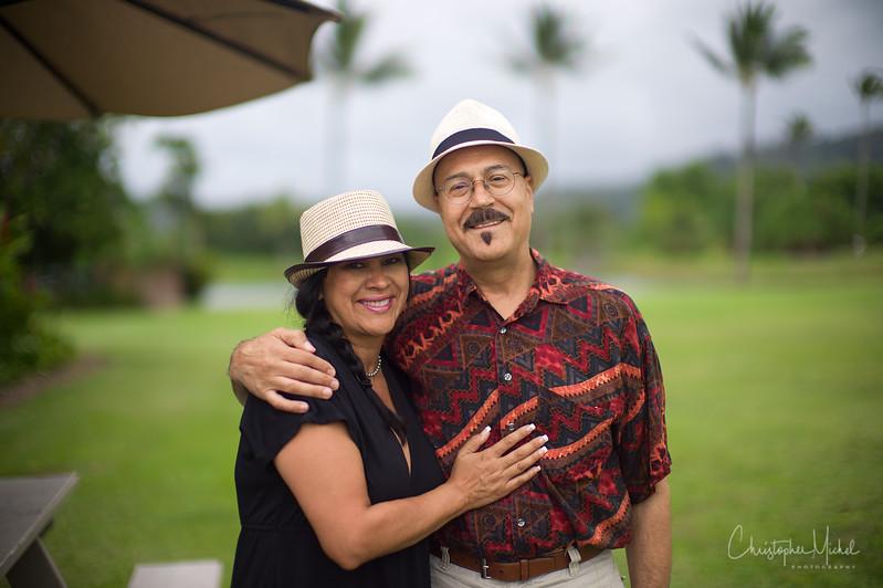 kauai4_20120718_6173.jpg