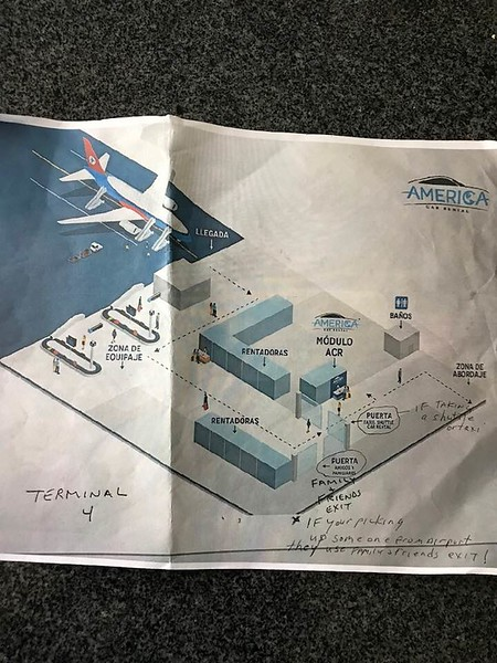 terminal 4 map.jpg