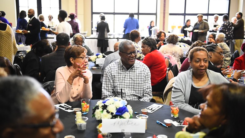 20190216 Livingstone College WS Alumni Brunch Video 006.MOV