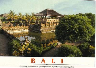 1995_10 Indonesia